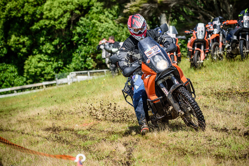 2018 KTM New Zealand Adventure Rallye - Northland (544).jpg