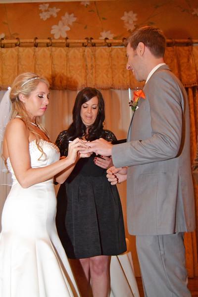 Wedding Other 3.jpg