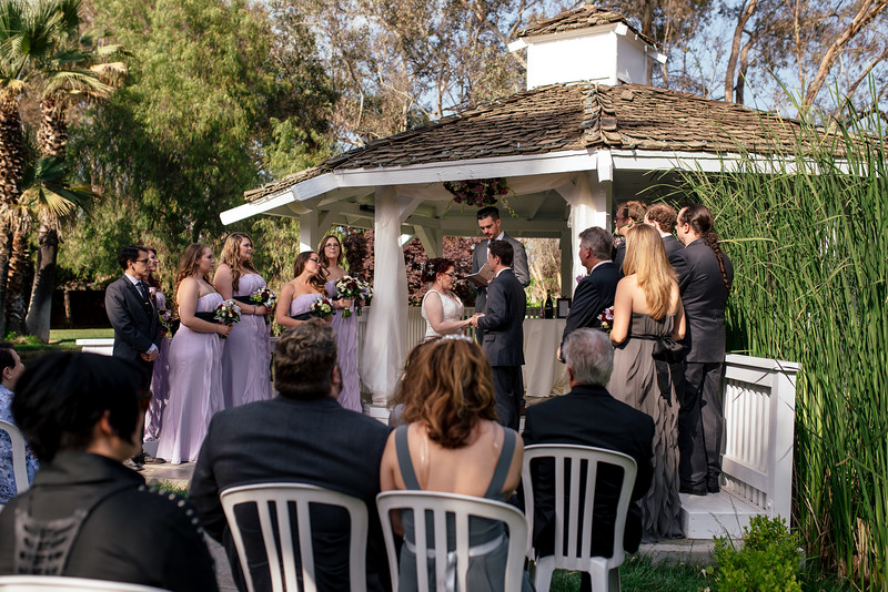 Ceremony-0394.jpg