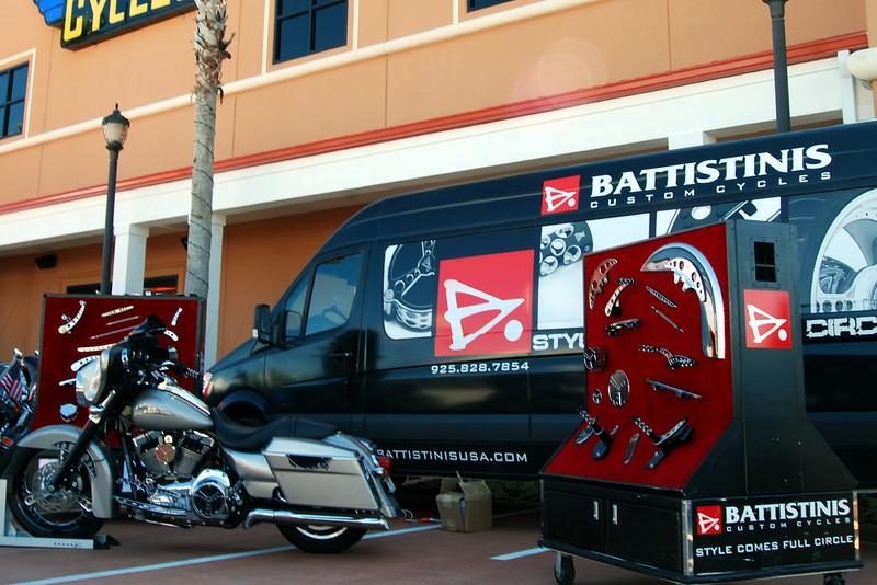 25 2010 Daytona Bike Week.jpg