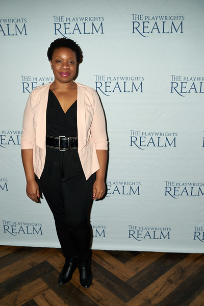 Playwright Realm Opening Night The Moors 126.jpg