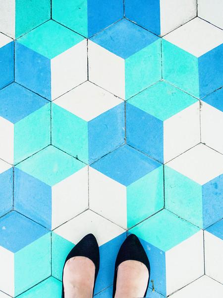 taqueria floor.jpg