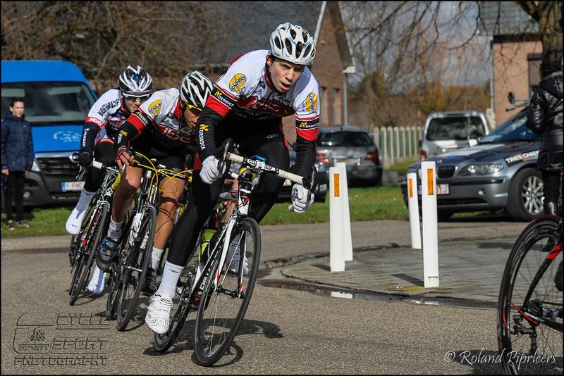 zepp-nl-jr-70.jpg