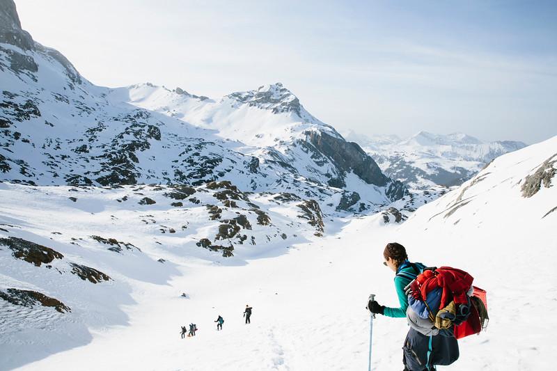 200124_Schneeschuhtour Engstligenalp_web-273.jpg
