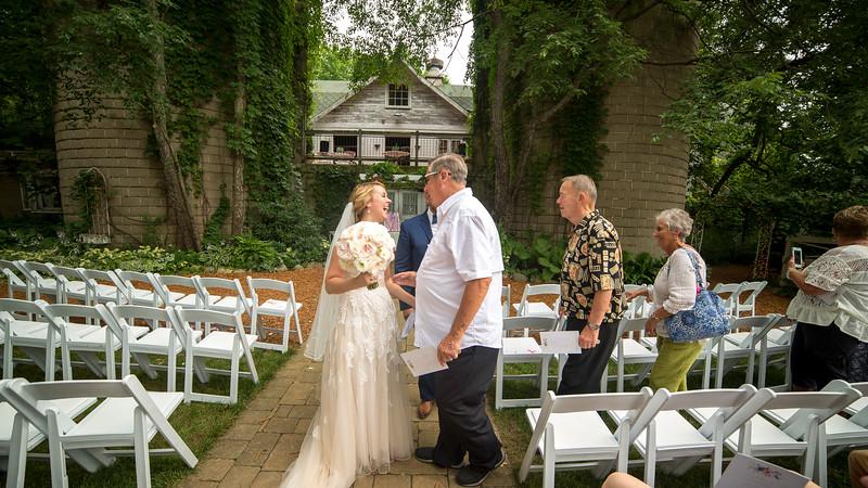 Garrett & Lisa Wedding (469).jpg