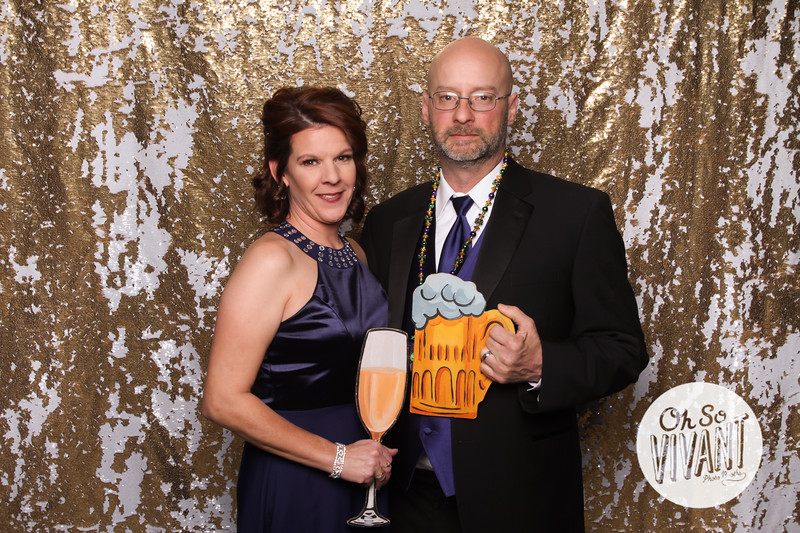 Mayors Ball 2.9.2018-094.jpg