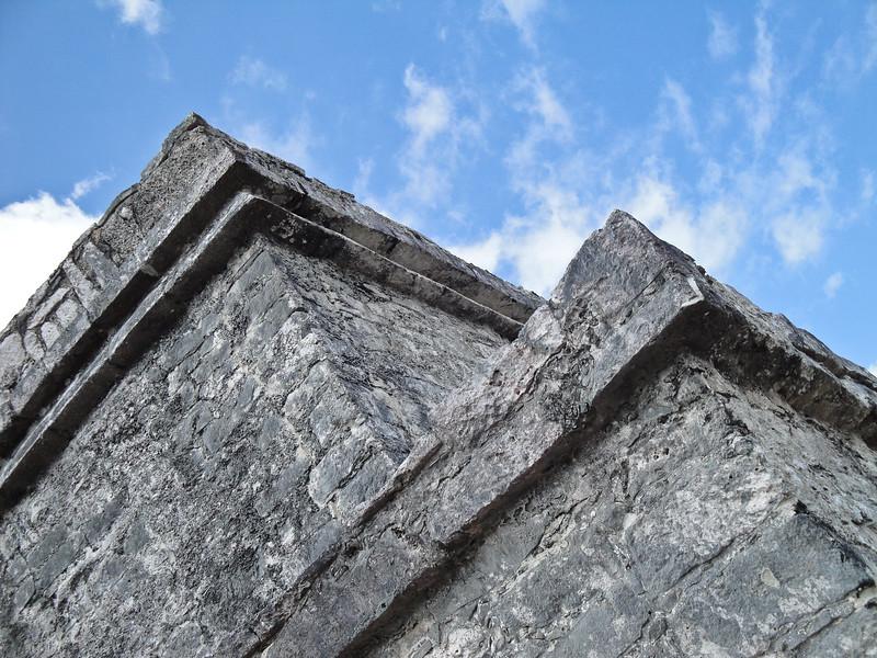 tulum-ruins_4500155904_o.jpg