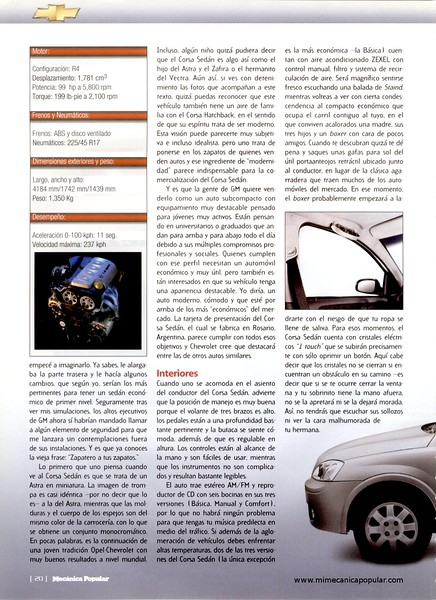 corsa_sedan_noviembre_2002-03g.jpg