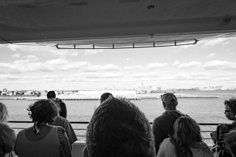 2015 Prop Club Cruise-00056-2.jpg
