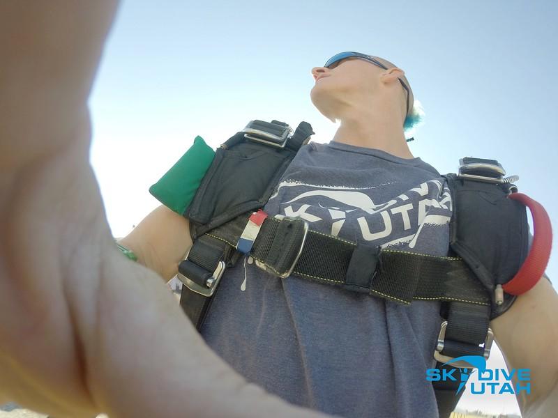 Brian Ferguson at Skydive Utah - 16.jpg