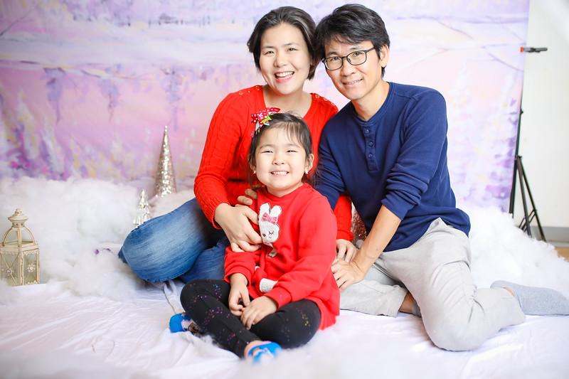 newport_babies_photography_holiday_photoshoot-5791.jpg