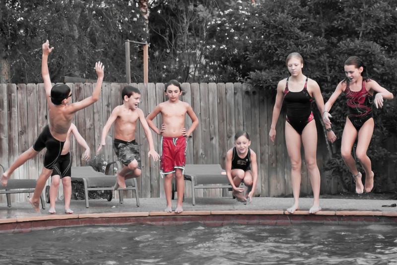 Kids-0355.jpg