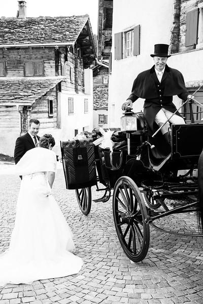 Hochzeit-Martina-und-Saemy-8433.jpg