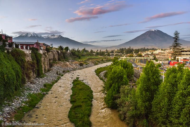 06.01_Arequipa-5405.jpg