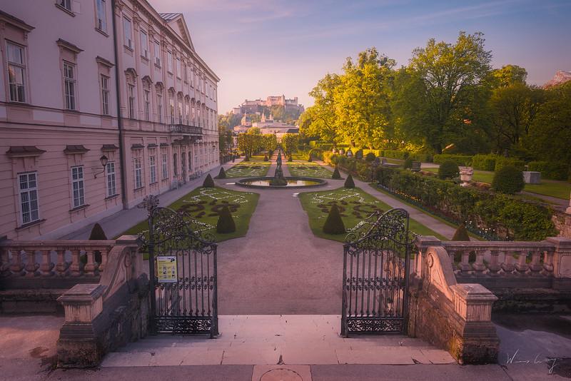 Mirabell-Palace-Garden-Castle-View-1.jpg
