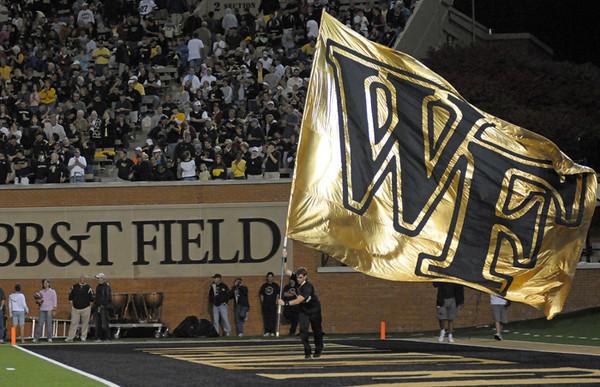 TD flag.jpg