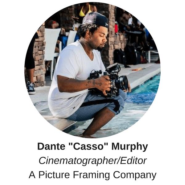 Dante Casso Murphy FilmHubATL.png