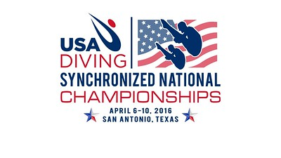 USA Diving Synchronized National Championships 16tl016
