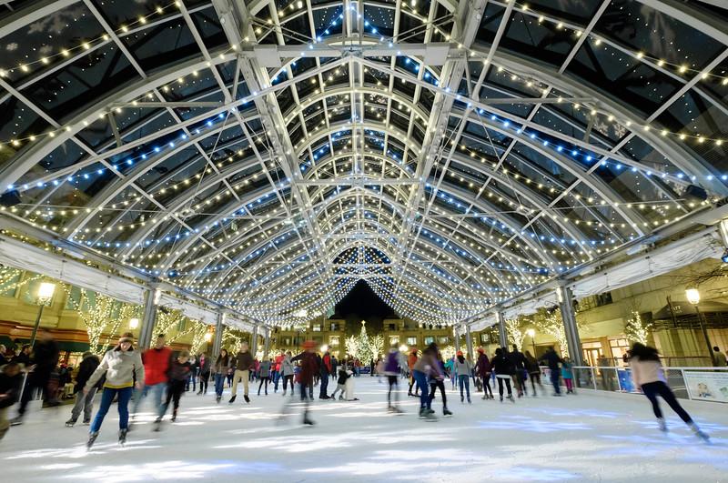 CG051 ice rink.JPG
