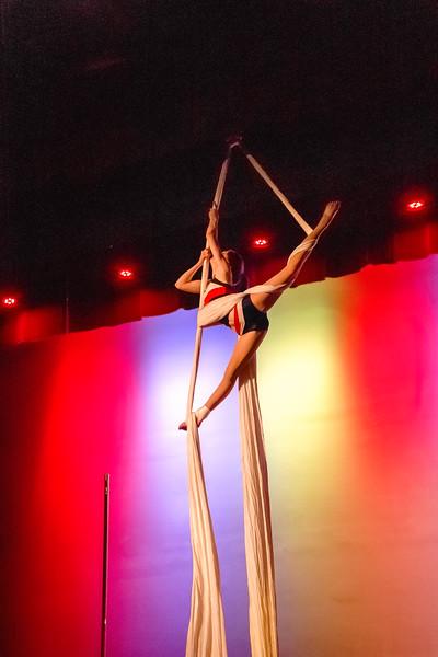 Kairos Circus Benefit-20150109-920.jpg