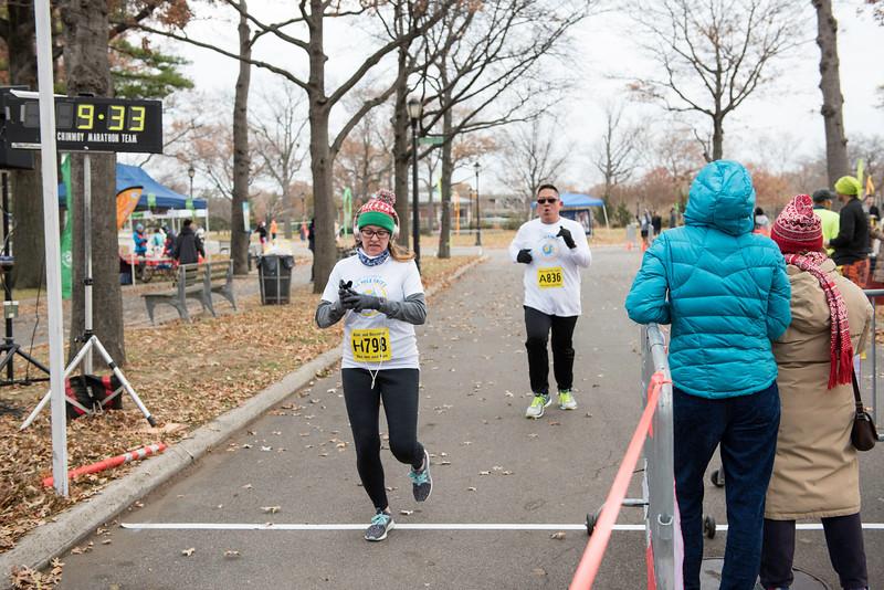 20171203_1&4 Mile Race_79.jpg