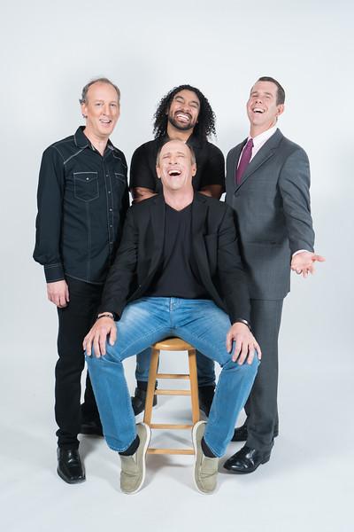 Comedy Show-349.jpg