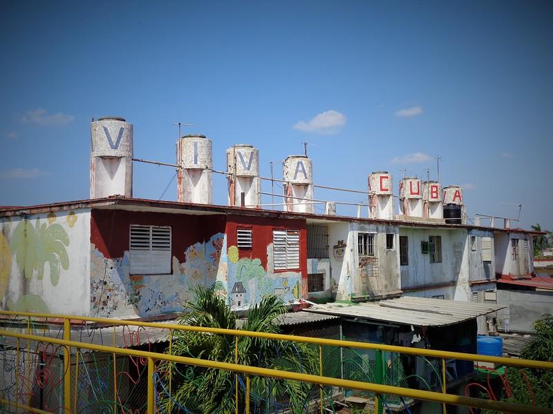 Cuba 2017 137.JPG