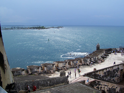 Puerto Rico, U.S. Territory