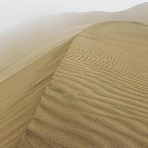 Peru-201904-GT