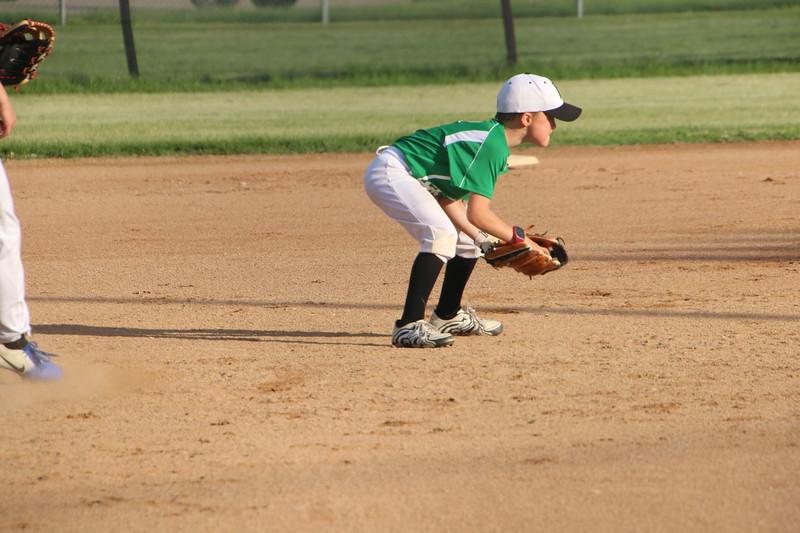 Baseball  (4).JPG