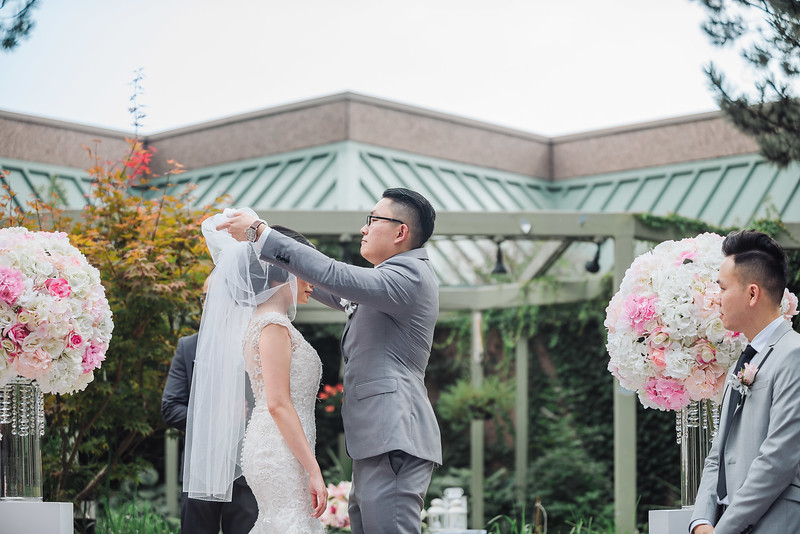 2018-09-15 Dorcas & Dennis Wedding Web-647.jpg