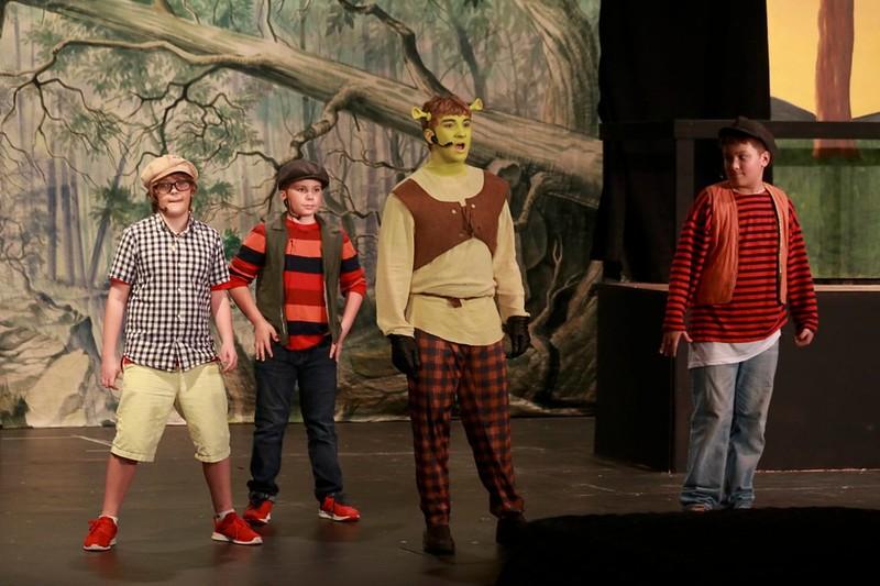 Shrek Jr - 56.jpg