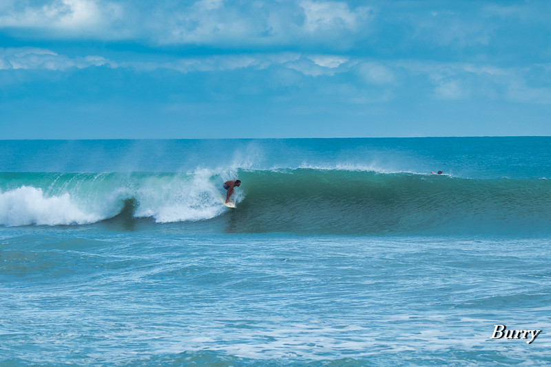 2019-10-08-Surf--446.jpg