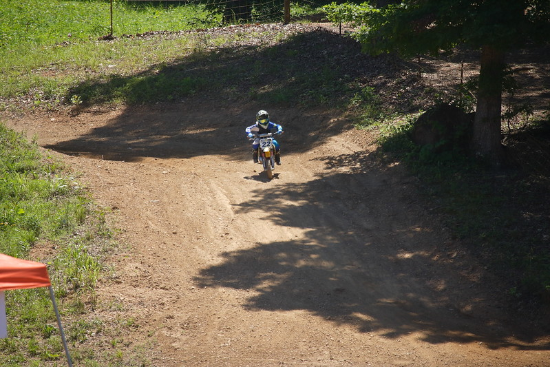 FCA Motocross camp 20171087day2.JPG