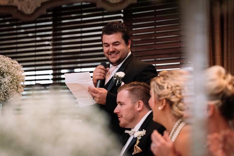 Flannery Wedding 4 Reception - 38 - _ADP9571.jpg