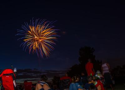 2015-July-4th