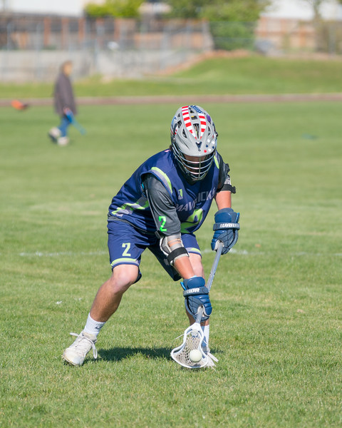 Mavs vs Timberline 4-29-17-28.jpg