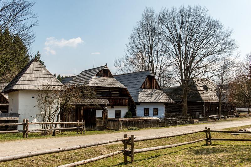 NF Muzeum slovenskej dediny, Martin (32 of 656).jpg