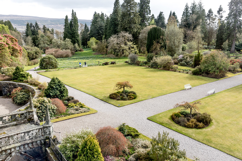Inverary_Castle08.jpg