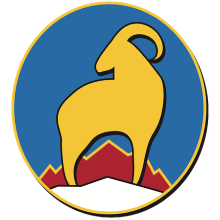 Exq Web Icon.png
