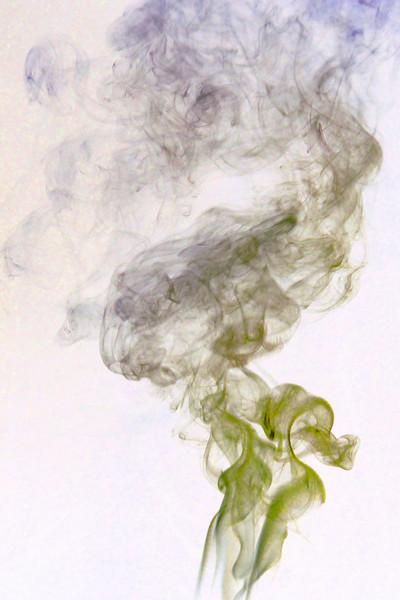 Smoke Trails 5~8596-1ni.