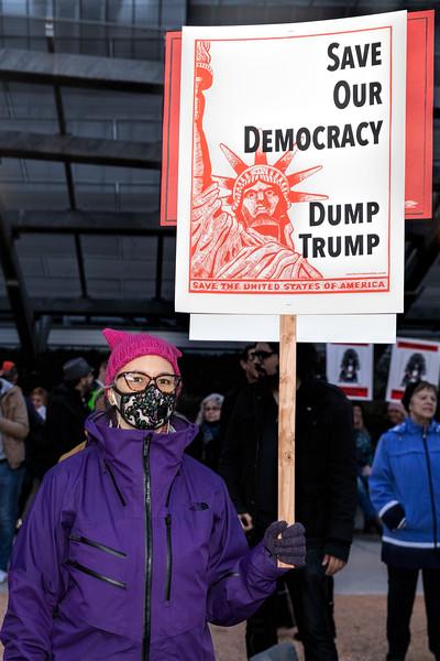 Impeachment Eve 3 (Terry Scussel).jpg
