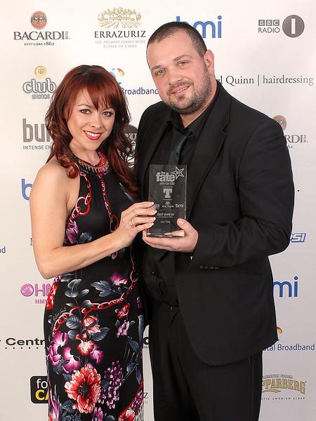 Awards 2007-340.JPG