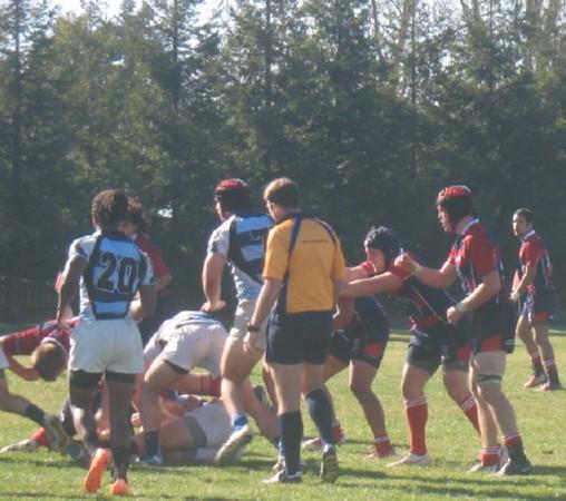 Brian Rugby pack ruck SSU 015.jpg