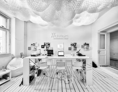 160508_VZA_Prague Design Week 2016