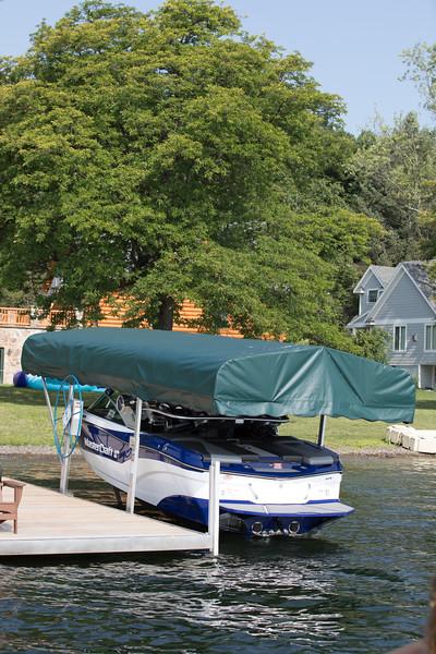 Boat1126.jpg