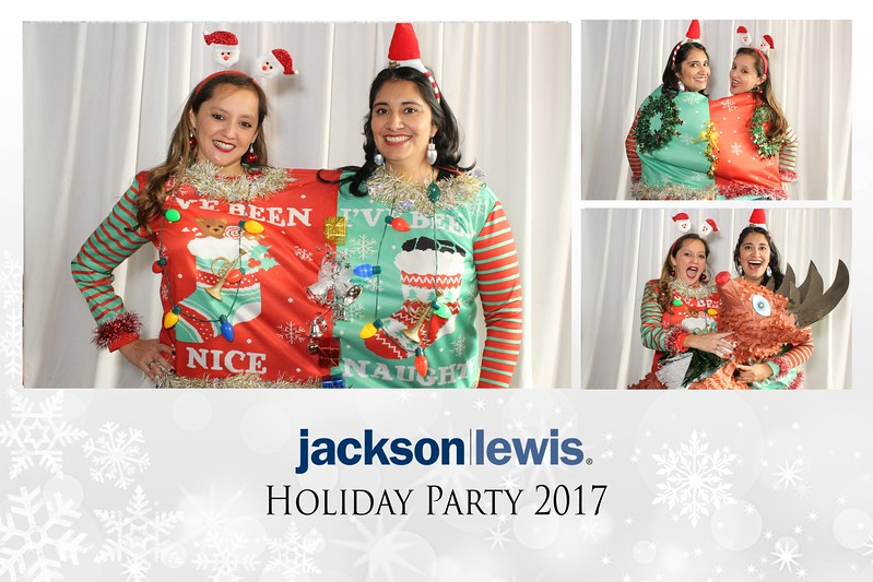 Jackson_Lewis_Holiday_2017_Prints_ (5).jpg