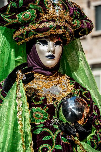 Venice 2015 (195 of 442).jpg