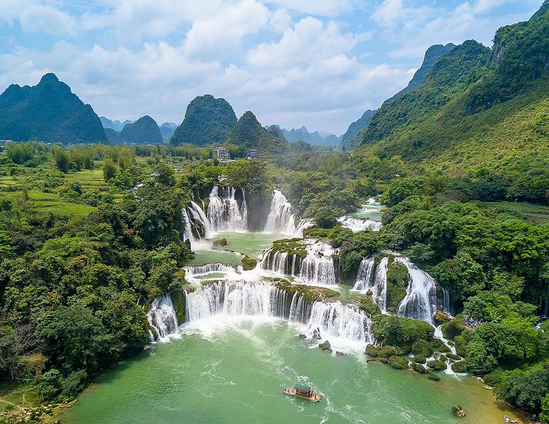 Vietnam Ban Gioc Falls_DJI_0008.jpg