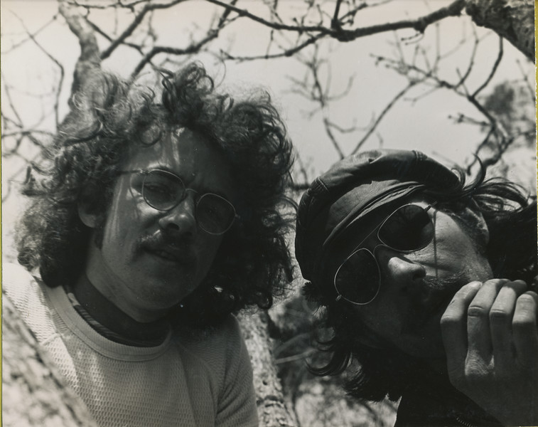 Photographs 1973_0017.jpg